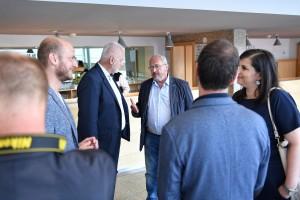 Meeting Brno 2018 – Fórum Vesmír